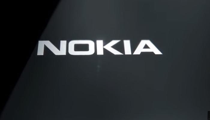 नोकियाचा सर्वात पॉवरफुल स्मार्टफोन, भारतात ही असेल किंमत