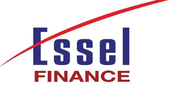 एस्सेल फायनान्सला पिअरलेस अधिग्रहणासाठी सेबीची मान्यता