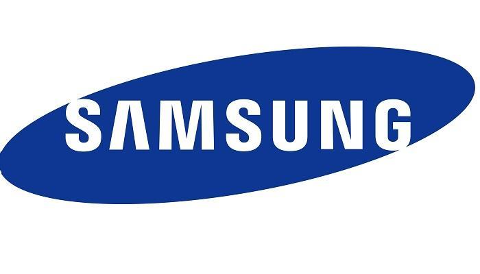 'सॅमसंग' आणणार 6 जीबी रॅमचा मोबाईल