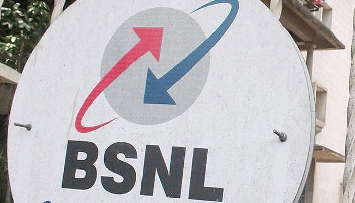 स्वातंत्र्यदिनानिमित्ताने बीएसएनएलची खास कॉम्बो ऑफर