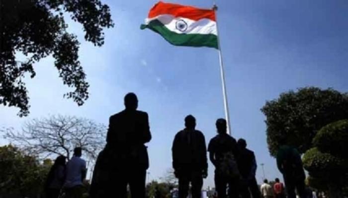 स्वातंत्र्याची ७० वर्षे: या ७ नेत्यांच्या हत्यांनी हादरला भारत