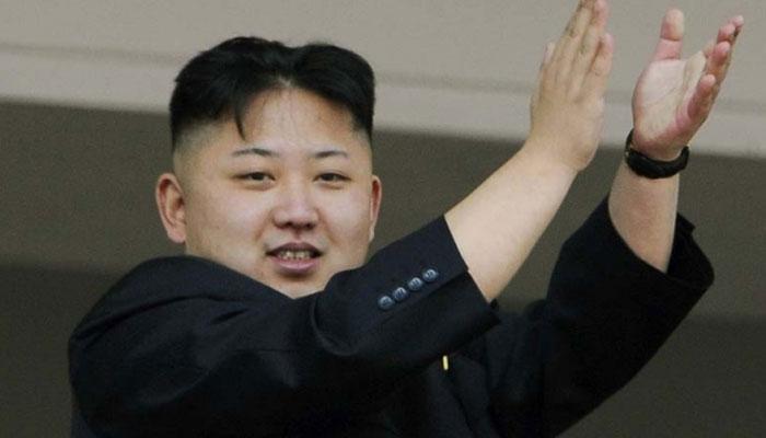 उत्तर कोरियाचा घुमजाव, गुआममध्ये आनंदाचं वातावरण