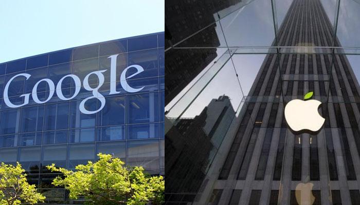 गूगल आणि अॅपलला ३०० हून अधिक अॅप्स हटवण्याचे आदेश !