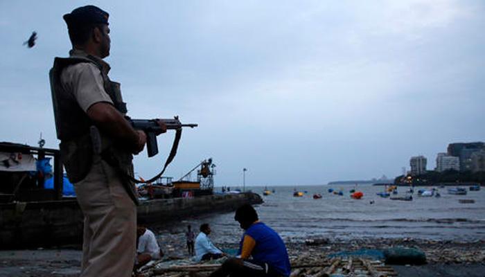सण, उत्सावानिमित्ताने मुंबई हायअलर्ट जारी