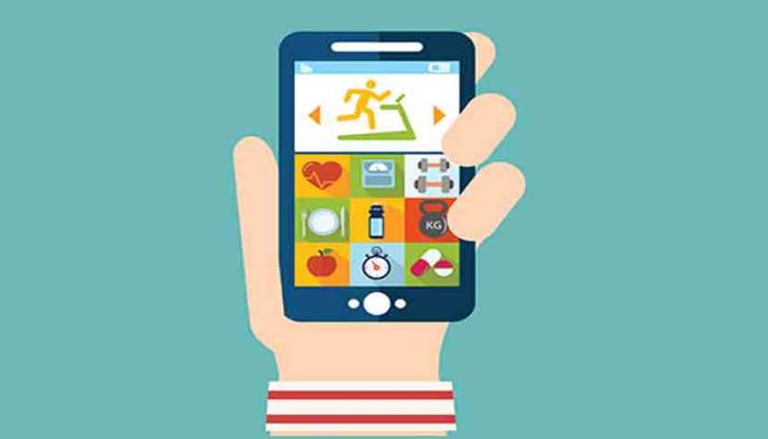 मानसिक आजारावर फायदेशीर असं स्मार्टफोन अॅप