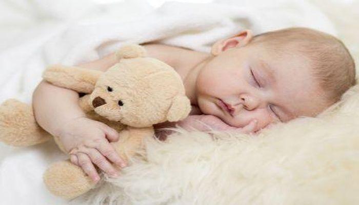 शांत झोपेसाठी हा उपाय नक्की करून बघा !
