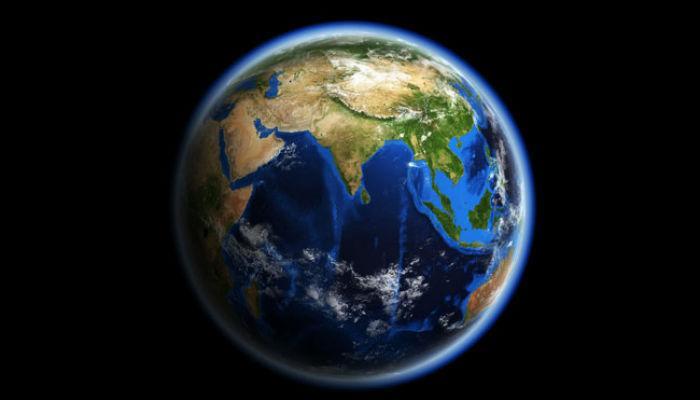 १ सप्टेंबर रोजी पृथ्वीजवळून जाणार सर्वात मोठे एस्टेरॉयड - नासा