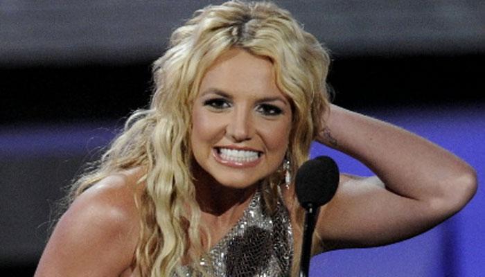 पॉप गायिका ब्रिटनी स्पिअर्सने भविष्याबाबत घेतला मोठा निर्णय