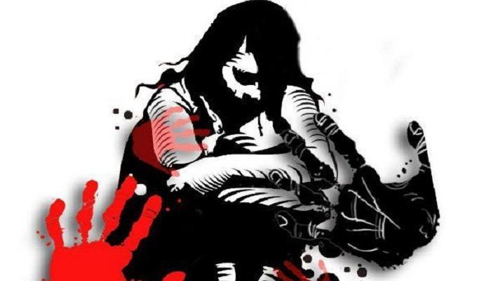 बलात्काराच्या घटनेनंतर चार दिवसांनी पीडितेची वैद्यकीय तपासणी