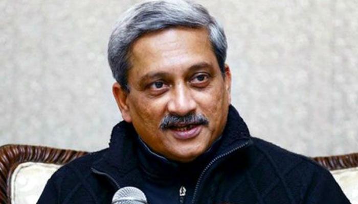 भारतीय सैन्याला मिळणार ए.सी. जॅकेट्स