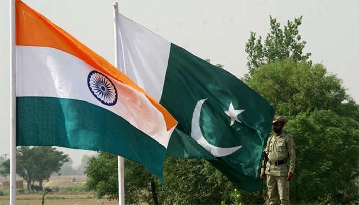 पाच वर्षात २९८ स्थलांतरित भारतीयांना पाकिस्तानचे नागरिकत्व