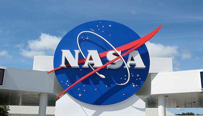 NASA च्या वेबसाइटवर पाहू शकता Live Solar Eclipse