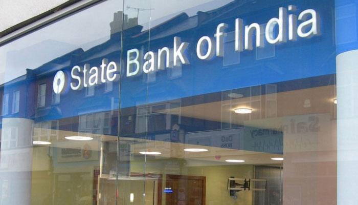 SBI खातेदारांचे ATM कार्ड करणार ब्लॉक