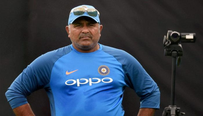 टीम इंडियाला लेफ्टी फास्ट बॉलरची गरज - भरत अरुण