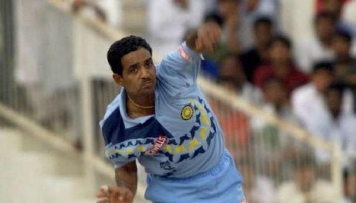 हा भारतीय खेळाडू झाला बांग्लादेशचा कोच
