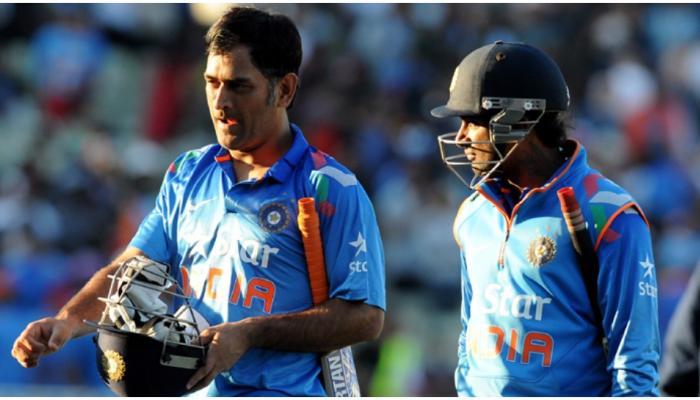 धोनीने भुवनेश्वरला दिलेल्या या कानमंत्रामुळे टीम इंडियाचा विजय!