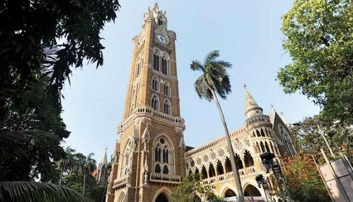 ब्लॉग : मी मुंबई विद्यापीठाचा विद्यार्थी बोलतोय...