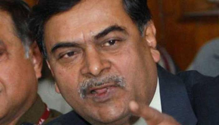 'या' IAS अधिकाऱ्याने अडवाणींना केली होती अटक, आता मोदींनी बनवलं मंत्री