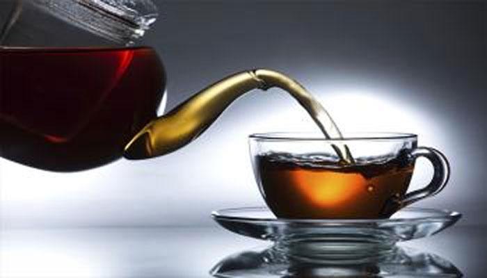 जेवणानंतर झोप टाळण्यासाठी चहा पिणं योग्य आहे का ?