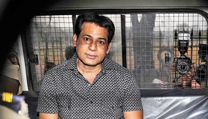 महाराष्ट्राबाहेरच्या जेलमध्ये पाठवण्याची अबू सालेमने केली मागणी