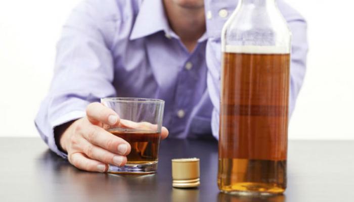 दारु प्यायल्याने डायबिटीजचा धोका होतो कमी - रिसर्च
