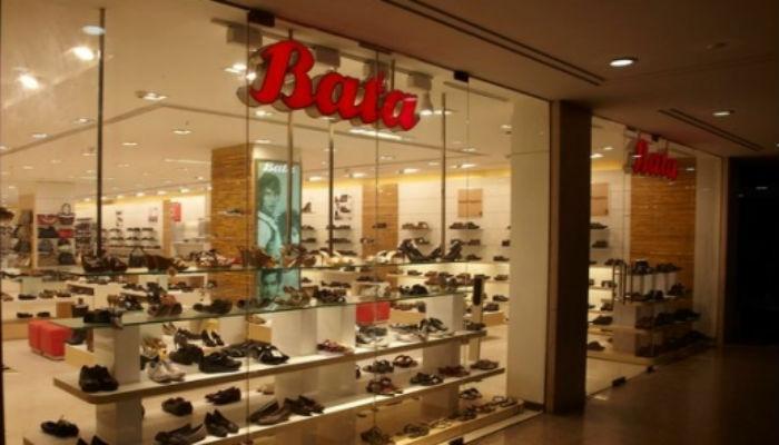 तुमच्या आवडत्या 'बाटा'बद्दल या गोष्टी माहीत आहेत का?