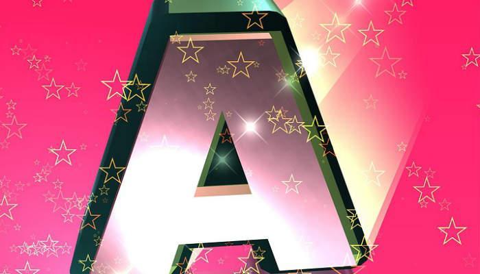 """""""A"""" अक्षरावरून नाव सुरू होणारे लोक कसे असतात?"""