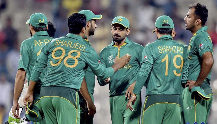 पाकिस्तानमध्ये आजपासून आंतरराष्ट्रीय क्रिकेट परतणार