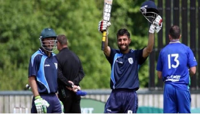 आता या देशाकडून खेळणार हा भारतीय खेळाडू