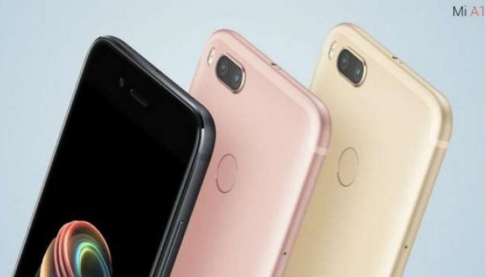 Xiaomi च्या पहिल्या ड्युअल कॅमेरा स्मार्टफोनची आजपासून विक्री