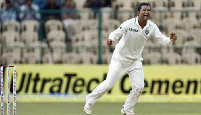 प्रग्यान ओझा संपर्कात नाही, बंगाल क्रिकेट असोसिएशन प्रज्ञानच्या शोधात