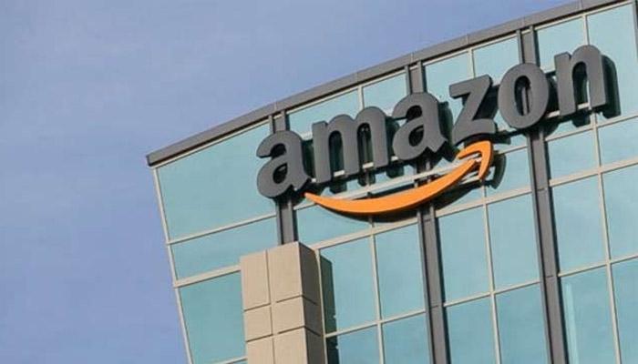 अॅमेझॉनमध्ये तब्बल २२,००० जागांसाठी भरती