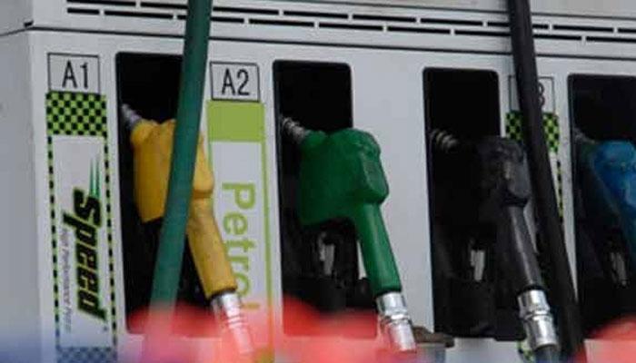 या पाच देशांत मिळतं सर्वात स्वस्त पेट्रोल