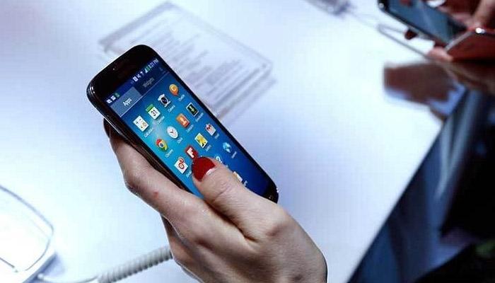 जिओ बाजारात ! अवघ्या १५ दिवसात होणार एवढ्या फोनची विक्री