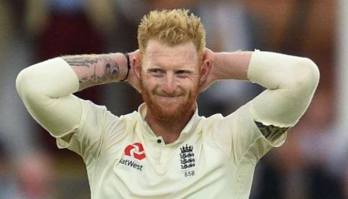 इंग्लंडचा क्रिकेटपटू बेन स्टोक्सला अटक