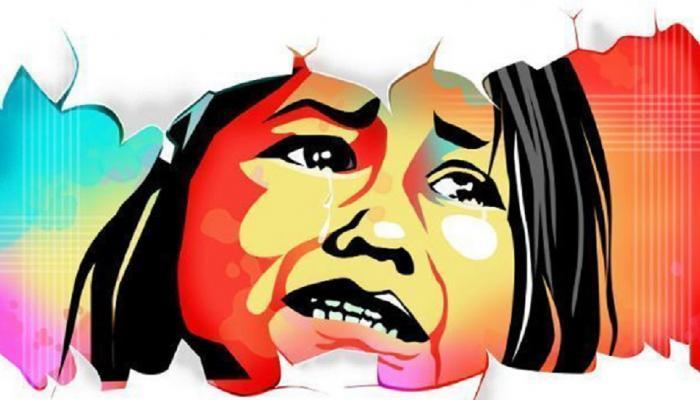 किशोरवयीन मुलीला बेशुद्ध करून पोलिसांनीच केला गैरप्रकार...