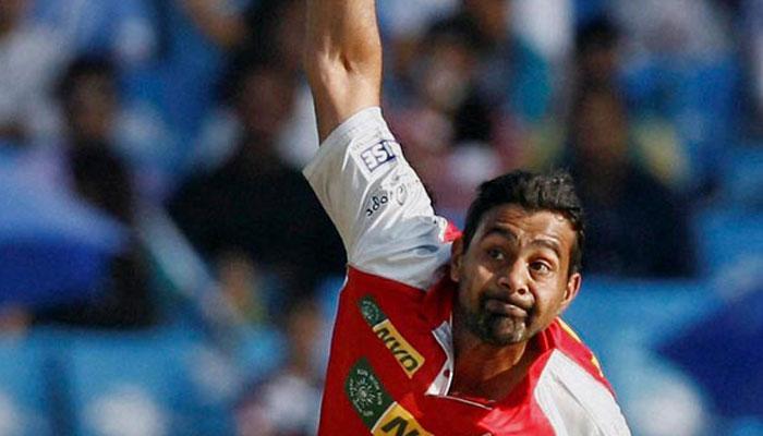 क्रिकेटर प्रवीण कुमारच्या आईचा अपघात, प्रकृती गंभीर