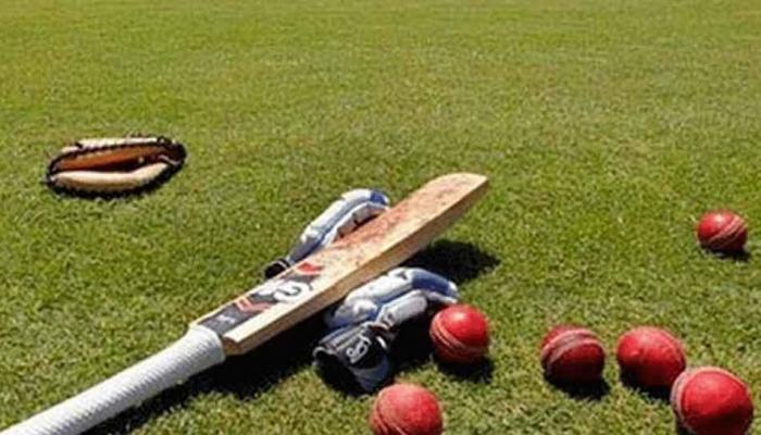 अंगावर पेट्रोल ओतून घेत क्रिकेटपटूने केला आत्महत्येचा प्रयत्न