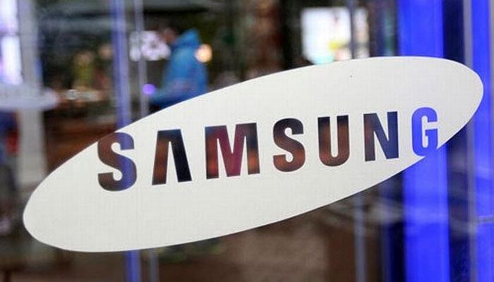 आता येणार फोल्डेबल डिस्प्ले असणारा Samsung Galaxy X