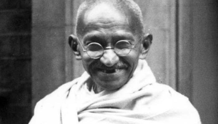 महात्मा गांधीजींची १४८ वी जयंती, राष्ट्रपती, पंतप्रधान करणार अभिवादन