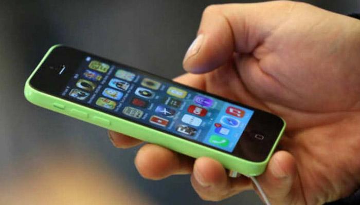 मोबाईलच्या ३ सिक्रेट सेटिंग्ज