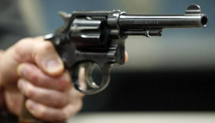 या राज्यात सर्वाधिक बंदूकधारी, महाराष्ट्र कितवा?