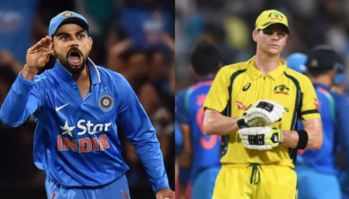 ...तर भारत टी-20मध्येही इतिहास रचणार!