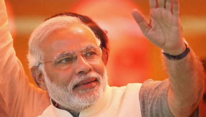 मोदी सरकारची योजना, ८वी पास असणाऱ्यांनाही मिळणार १० लाख रुपये
