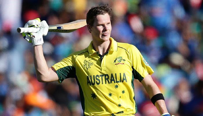 टी-२० मॅचपूर्वी ऑस्ट्रेलियाला मोठा झटका