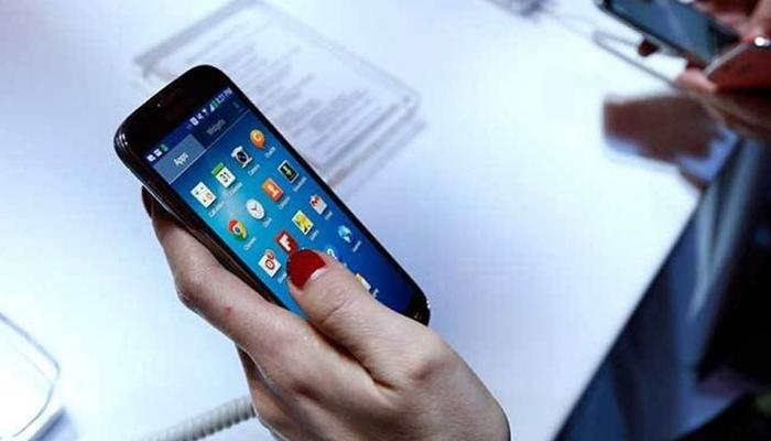 हे अॅप्स तुमच्या मोबाईलला घातक, जगभरात झाले बॅन