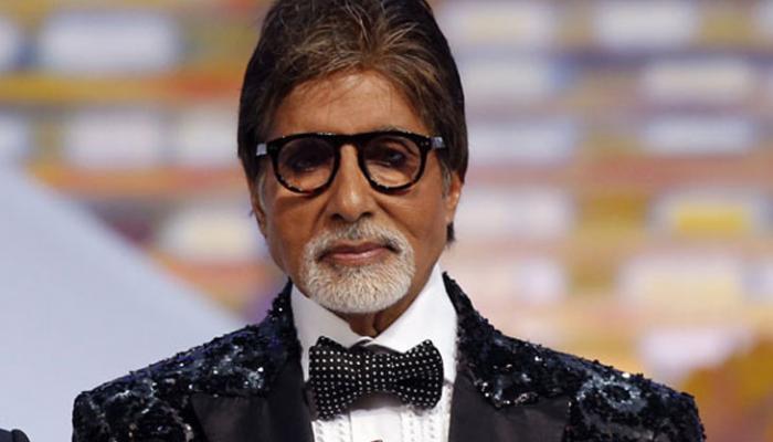 किती आहे अमिताभ बच्चन यांची प्रॉपर्टी?