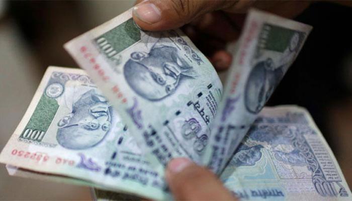 ...तर भारतातील प्रत्येक व्यक्तीला मिळेल २६०० रुपयांचे इन्कम!