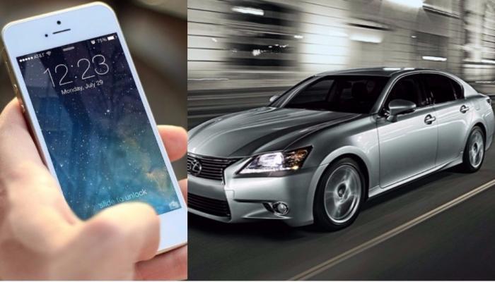'या' नंबरवर SMS करुन तुम्ही मिळवू शकाल सर्व गाड्यांची माहिती