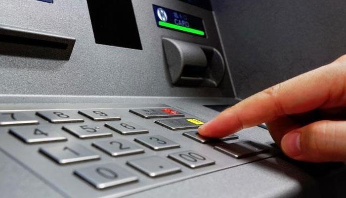 डेबिट कार्डचा वापर न करताही काढता येणार पैसे